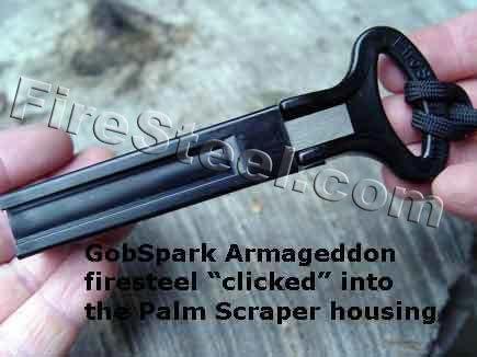 black-gobspark-palm-scraper.jpg