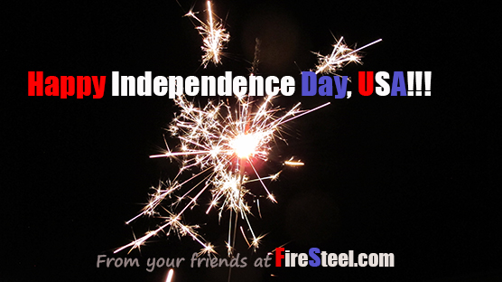 happy-independence-day-usa-small.jpg