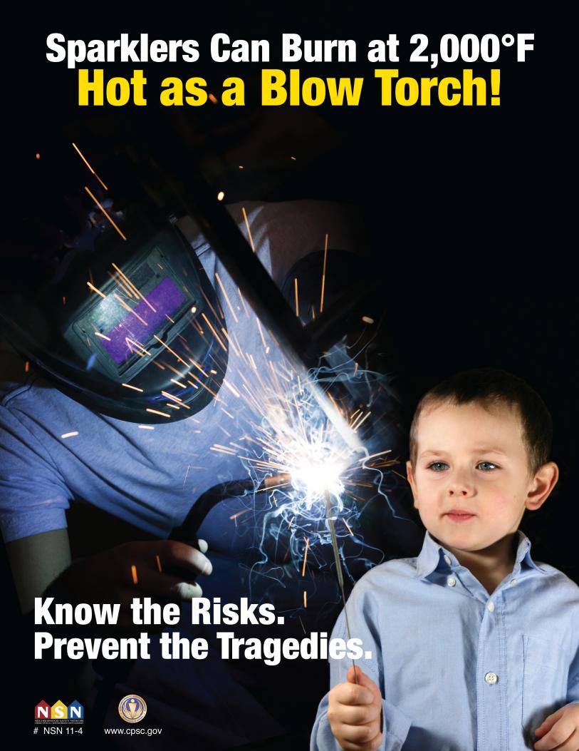 sparkler-safety.png